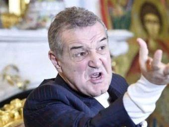 """Presa din Cehia a reactionat imediat dupa criticile lui Becali la adresa lui Ondrasek: """"Greu de estimat in ce directie se va indrepta!"""""""