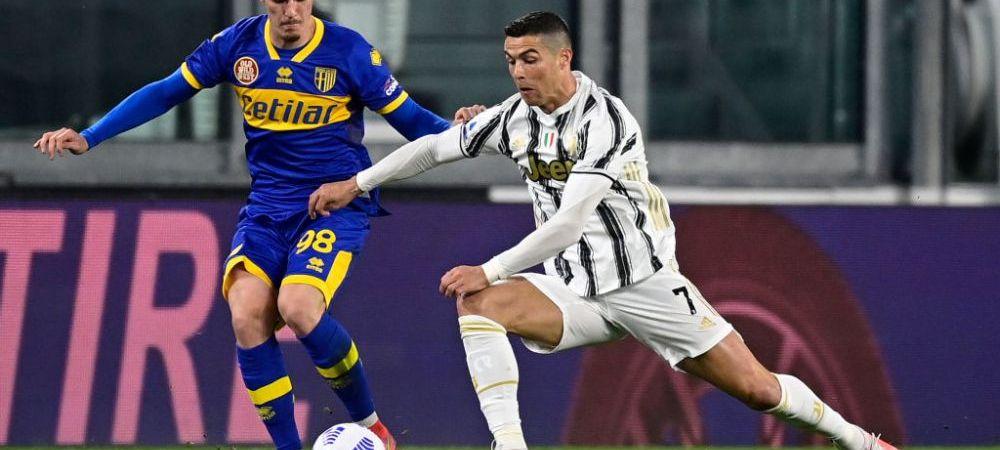 "AC Milan a renuntat la Dennis Man!?""Rossonerii"" si-au intarit atacul cu un jucator de la Real Madrid"