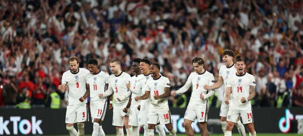 Se face transferul de sute de milioane! City il aduce pe finalistul Euro 2020! Anuntul facut de presa internationala