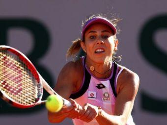 Semifinala romaneasca din turneul WTA de la Budapesta, anulata! Motivul din spatele deciziei. O noua saptamana, o noua finala WTA jucata de o romanca