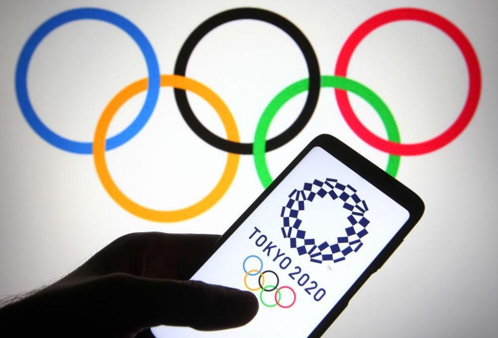 A aparut primul caz de Covid-19 in satul olimpic! O persoana a fost depistata pozitiv inainte de startul Jocurilor Olimpice