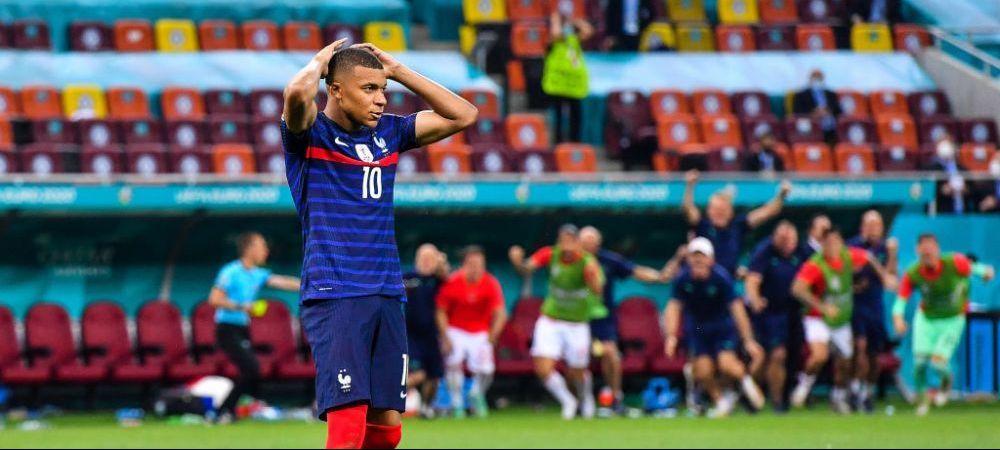 """""""Mbappe pleaca de la PSG!"""" Vestea momentului in fotbalul european. Cu ce echipa va semna francezul"""