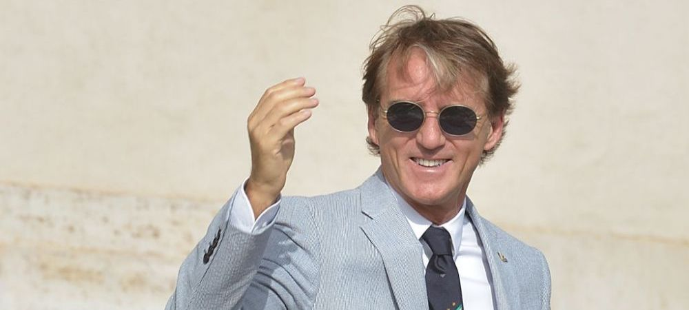 """Stie toata lumea ca il urasc pe Mancini!"" Reactie dura dupa ce Italia a castigat Euro 2020 in fata Angliei"