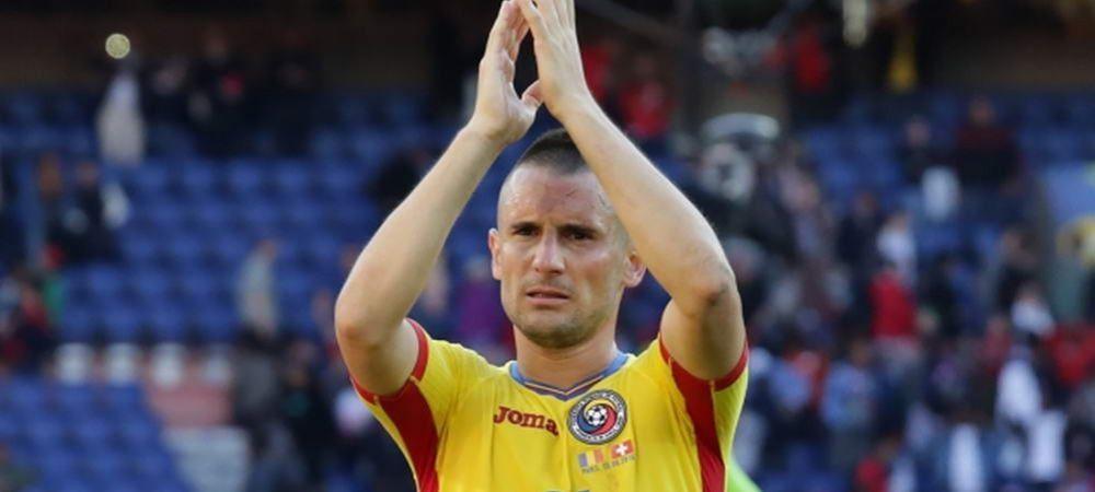 """""""Cei de la Dinamo au stiut care a fost dorinta mea cand m-am intors in tara!"""" Dragos Grigore, laude pentru suporterii giulesteni. Ce a spus marcatorul, Adrian Balan"""