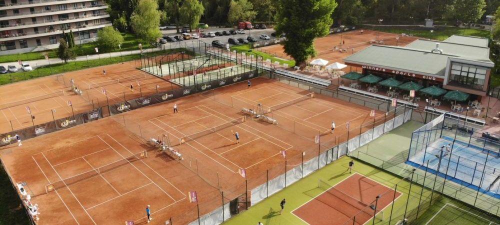 """Directorul turneului WTA de la Cluj-Napoca anunță sumele colosale pe care le va plăti pentru a organiza competiția. Ce costă cel mai mult: """"Poate lumea nu crede!"""""""