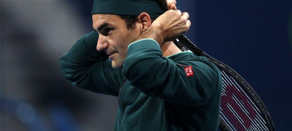 Roger Federer a scos la licitație 300 de obiecte purtate în marile meciuri jucate în ultimii 20 de ani: suma uriașă strânsă, pe care o va dona în scopuri edudcaționale