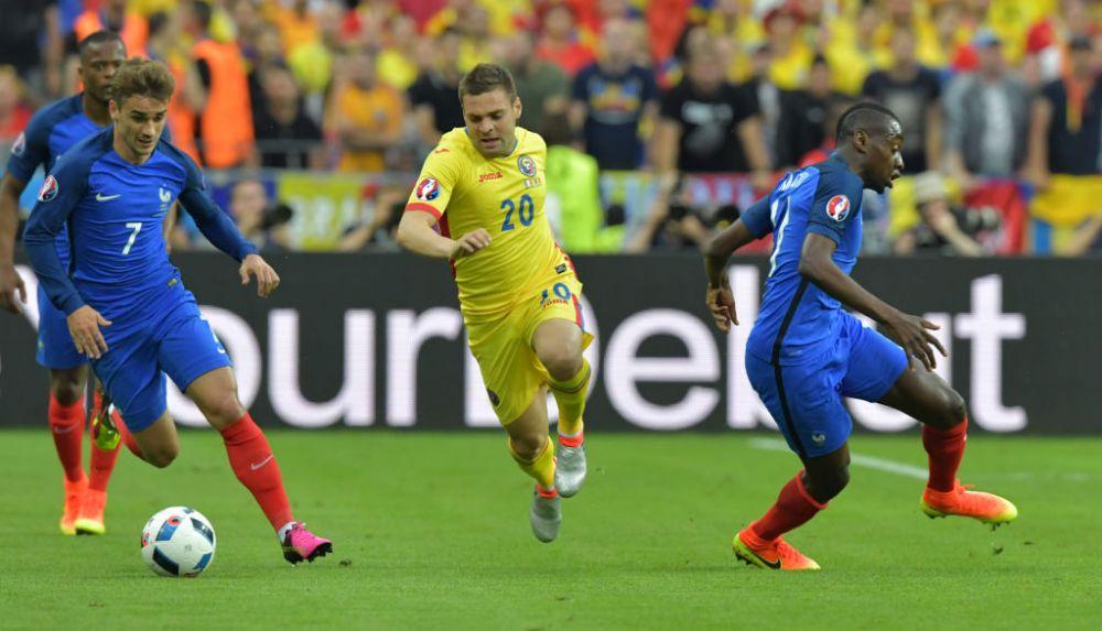 Adrian Popa, dat de gol! A negociat cu CSA Steaua: