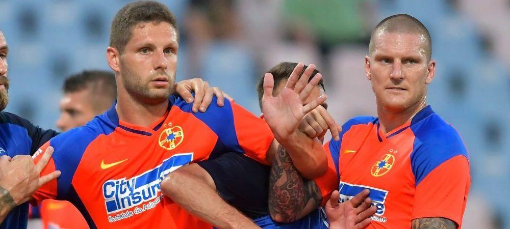Veste uriașă pentru cluburile din Liga 1! Când vom avea VAR în România și care este suma plătită de FRF și LPF pentru demararea proiectului