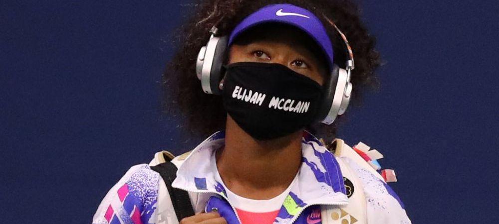 Naomi Osaka, prima sportivă cu origini japoneze pe coperta SI Swimsuit. Nipona a fost protagonista unui pictorial incendiar FOTO