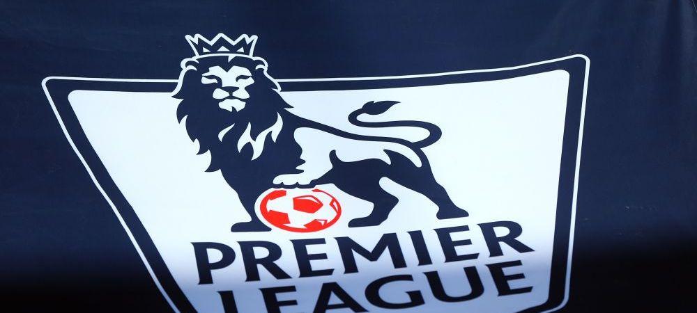 Veste neașteptă din fotbalul englez! Un jucător din Premier League, arestat pentru suspiciuni de abuz asupra minorilor
