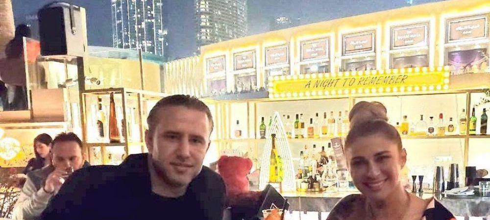 Aflat în scandal cu soția, Laurențiu Reghecampf a spus tot! Drama prin care trece antrenorul român