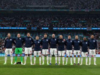 Dezvăluiri incredibile! Finalistul Euro 2020 a jucat cu coastele rupte în fazele eliminatorii! Nu s-a știut nimic
