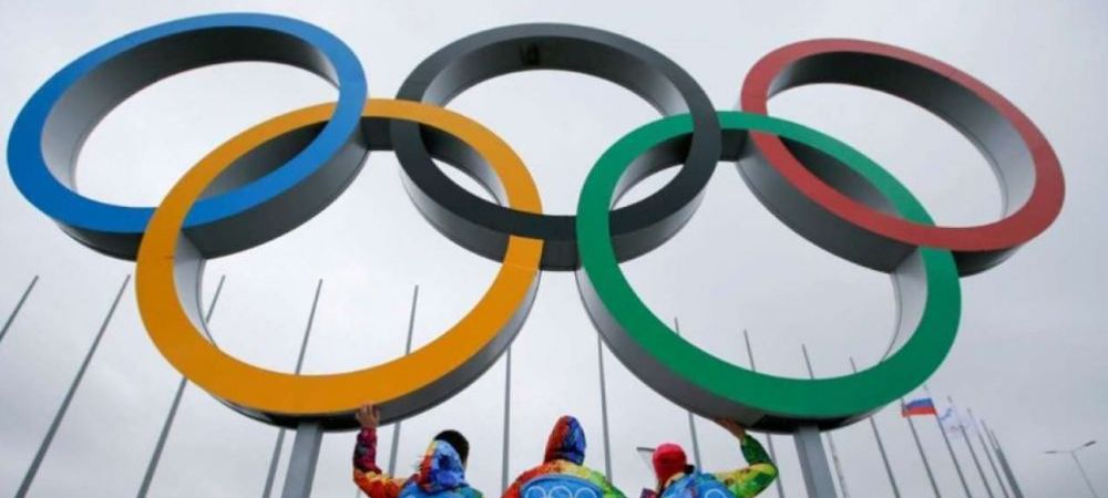 (P) Sportivii români cu cele mai mari șanse să obțină medalii olimpice la Tokyo