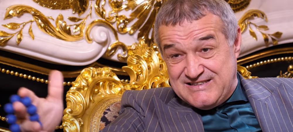 Andrei Dumiter, salariu cu 50% mai mare la FCSB decât la Sepsi! Cât va încasa noul atacant al lui Becali