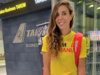 Adversarele româncelor în primul tur la Olimpiadă: Mihaela Buzărnescu are palmares pozitiv cu adversara din SUA