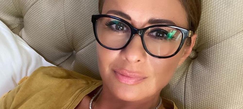 """Anamaria Prodan nu a rămas datoare: """"Familia Reghecampf nu linge, măi, unde a scuipat"""". Replică dură către Gigi Becali"""