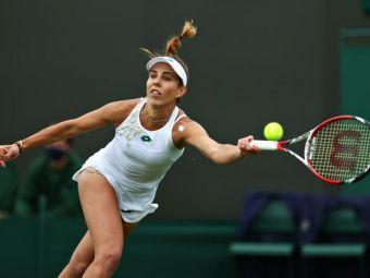 Mihaela Buzărnescu a aflat când va juca primul meci la Jocurile Olimpice de la Tokyo! Niculescu și Olaru joacă primele