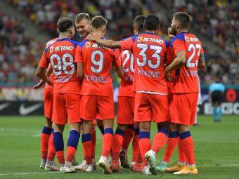 """Analiză dură după meciurile echipelor românești din Conference League: """"Stingi televizorul şi te apuci să coseşti"""""""