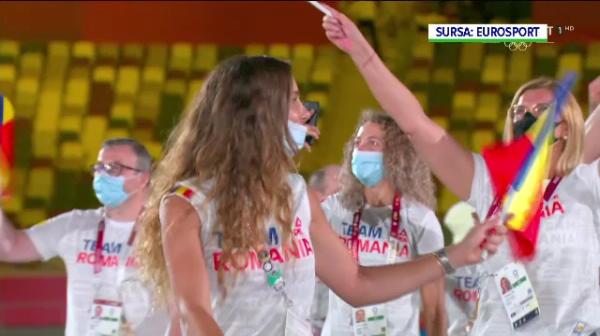 """EXCLUSIV   """"Ca nunta fără lăutari. Urât!"""" Elisabeta Lipă, nemulțumită de faptul că Jocurile Olimpice se joacă fără spectatori"""