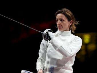 LIVE BLOG JO 2020 | Ana Maria Popescu a cucerit argintul la spadă, după un duel dramatic cu Sun Yivan