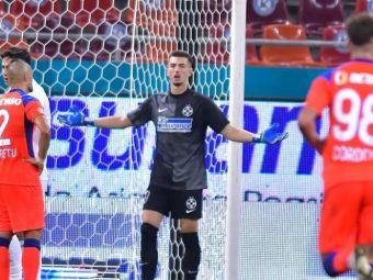 ULTIMA ORĂ | Karagandy - FCSB nu se va disputa Kazahstan! Motivul care i-a determinat pe organizatori să mute meciul în altă țară