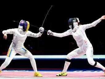 Suma impresionantă pe care Ana Maria Popescu o poate obține după câștigarea argintului olimpic
