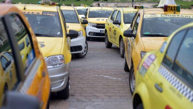 Cum au reușit doi șoferi de taxi să devină milionari în euro! Ce afacere au pus la cale