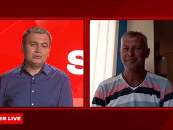 SuperLive cu Mironică, LIVE pe Facebook Sport.ro   Analiza meciului decisiv al României de la Jocurile Olimpice