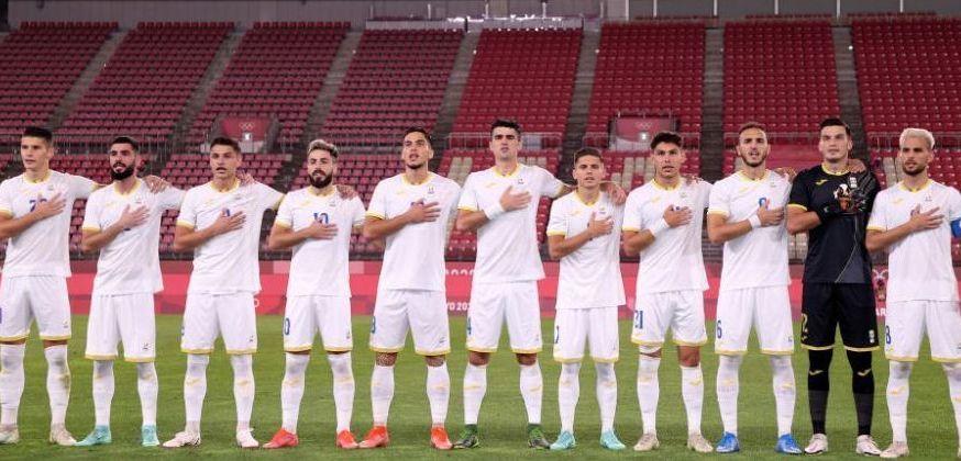 România - Noua Zeelandă, LIVE TEXT de la 11:30! Tricolorii au nevoie de o victorie pentru a se califica în sferturi