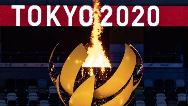 Japonia, lider în clasamentul medaliilor de la Jocurile Olimpice! Marile puteri completează podiumul