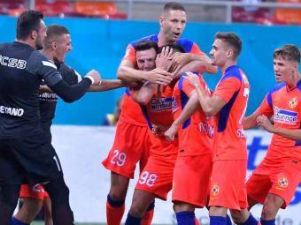 """Ionuț Chirilă îl provoacă pe Becali la un pariu """"marcă înregistrată"""": """"Fie îi dau eu 500.000 de euro, fie îmi dă el!"""""""