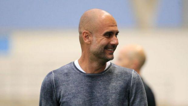 Manchester City a inceput asaltul pe piața transferurilor! Ofertă colosală pentru Jack Grealish