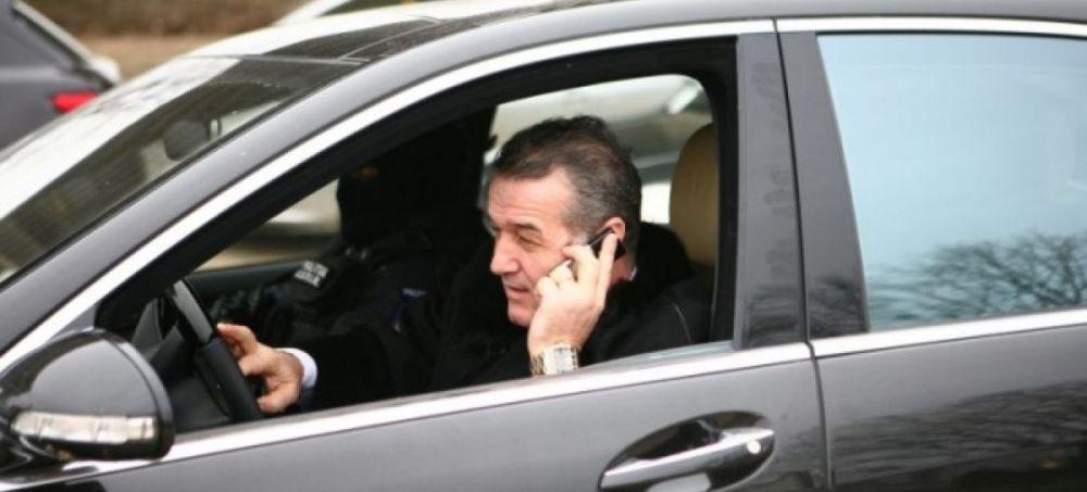 Sedință telefonică de o oră la Karagandy via București! Cum a