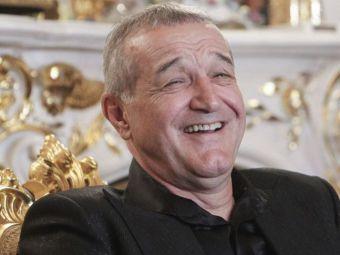 """FCSB a devenit """"cea mai bună vacă de muls!"""" Ce spune Duckadam după despărțirea de Ondrasek"""