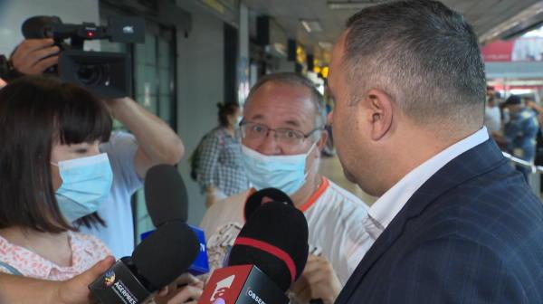 """""""Dacă legea permite, domnul Gigi Becali va putea juca acolo!"""" Veste imensă primită de patronul FCSB"""
