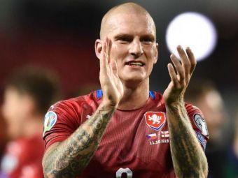 Ondrasek la FCU Craiova? Ce spune Mititelu Jr. despre transferul atacantului de la FCSB