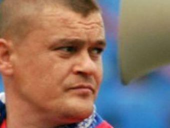 Ce a vrut să facă Gheorghe Mustață după eșecul FCSB-ului cu Rapid și ce susține în privința lui Mihai Stoica