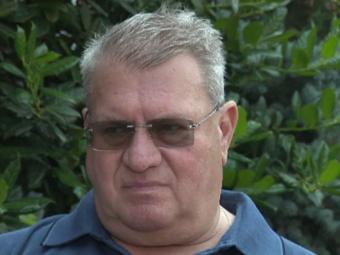 """Iuliu Mureșan le dă speranțe jucătorilor dinamoviști! """"Își pot recupera banii!"""" Ce spune de situația lui Anton"""