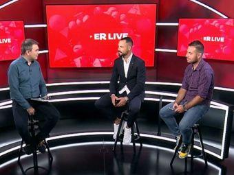SuperLive cu Mironică, LIVE pe Facebook Sport.ro  Analiza începutului de sezon în Anglia