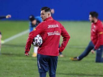 Mihai Stoichiță îl apără pe Rădoi după eșecul de la Jocurile Olimpice! Ce a spus directorul tehnic al FRF