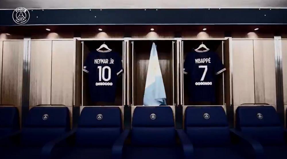 PSG, echipă 'stelară' după venirea lui Leo Messi! Cum ar putea arăta 'primul 11' al lui Pochettino
