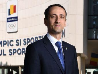 Veste uriașă pentru olimpicii României! Câți bani vor încasa medaliații români la Tokyo