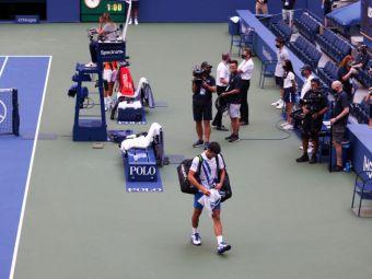 """Antrenorul lui Djokovic știe de ce are nevoie elevul său ca să câștige US Open: """"Trebuie să evite presa!"""""""
