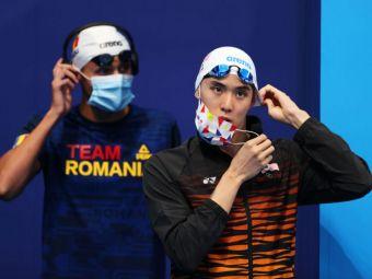 """Ion Țiriac, declarația anului: """"Dacă nu își tăia unghiile, avea medalie olimpică la 16 ani"""""""