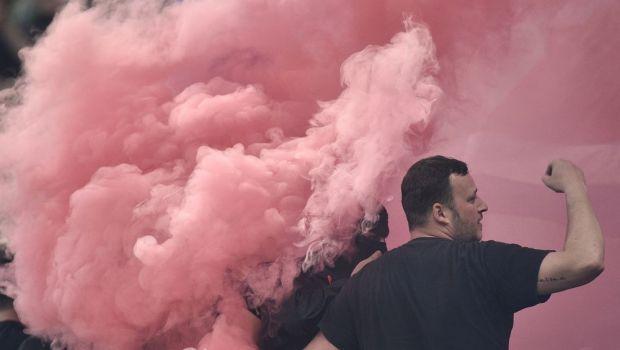 """""""Mi s-a părut o lipsă de respect, o desconsiderare"""". Un jucător de la Rapid, propus pentru transfer la FCSB"""