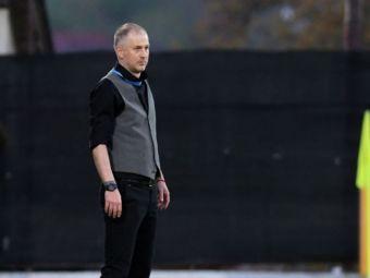 """""""Pare să fie un nou început!"""" Un fost antrenor din Liga 1, încrezător că Edi Iordănescu poate schimba lucrurile la FCSB"""
