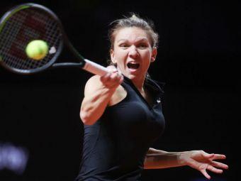 Simona Halep și-a aflat adversara din primul tur de la US Open