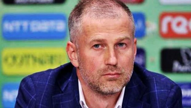 """Edi Iordănescu are """"temă"""" grea pentru meciul cu CFR. Cele două ecuații care-i dau bătăi de cap"""