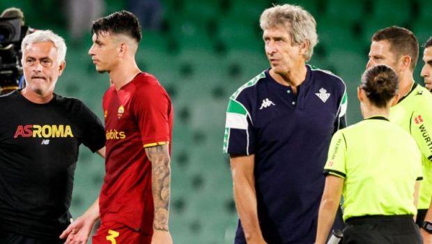 """Antrenorul care rupe tăcerea: """"Campionatul Spaniei este cel mai lent. E nevoie de un efort să nu devină o rușine"""""""