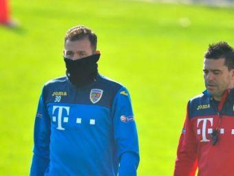 Lobonț a anunțat lotul României U20 pentru primele meciuri din istorie! Jucători din Italia sau Germania